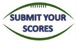 submit-scores