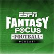espn-fantasy-football-focus