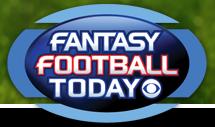 cbs-fantasy-football-today