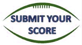 submit-score