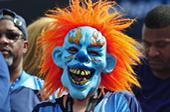 yahoo-fantasy-football-freaks