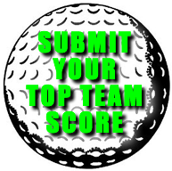 pga-freak-league-submit