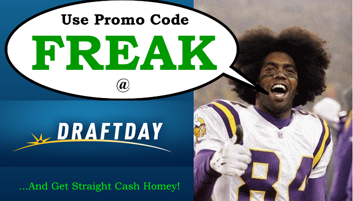 draftday-promo-code-FREAK