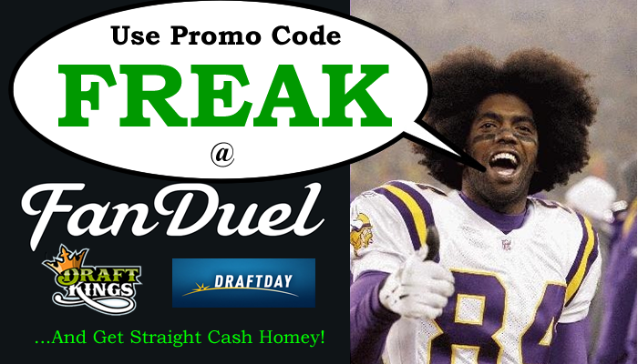 fantasy-football-promo-code-FREAK