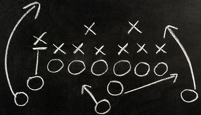 how-to-play-daily-fantasy-football-101
